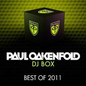 DJ Box - Best of 2011