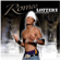 Romeo - Lottery (Digital Version)