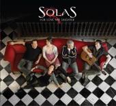 Solas - Vital Mental Medicine / The Pullet