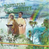 Vaughn Benjamin (Midnite) & Lutan Fyah - Stay With His Majesty