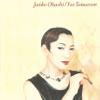 For Tomorrow - JUNKO OHASHI