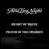 Prayer Of The Children-Three Dog Night