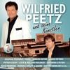 Wilfried Peetz und seine Künstler - Das Beste aus 40 Jahren
