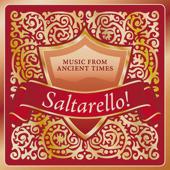 Saltarello - Freiburger Spielleyt