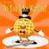 Do You Like Waffles? - Parry Gripp