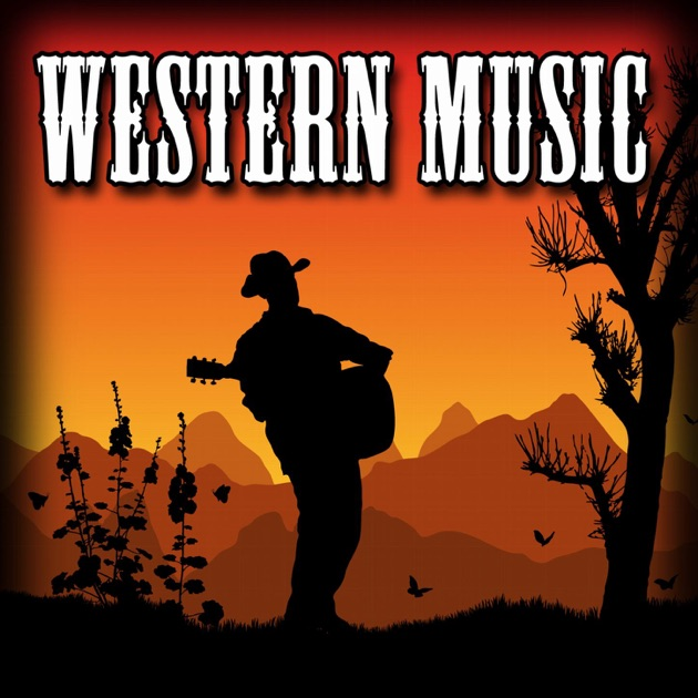 Instrumental Country Music Songs Albums & Artists
