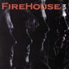 FireHouse - I Live My Life for You artwork