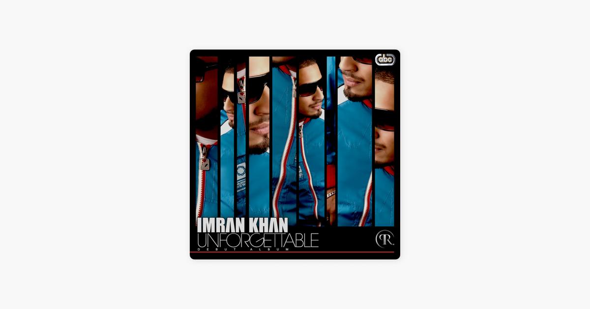 Imran Khan Amplifier Sonapk Com Fasrtotally