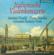Violin Concerto in E Minor: I. Allegro moderato - Manfred Scherzer, Kammerorchester Berlin & Helmut Koch