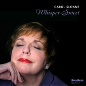 Carol Sloane - You Brought a New Kind of Love to Me