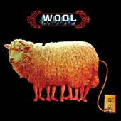 Wool - Combination Of The Two