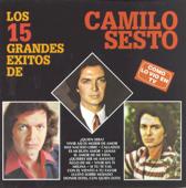 15 Grandes Exitos, Vol. I  A Petición Del Publico-Camilo Sesto