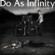 Do As Infinity Kimi ga inai mirai - Do As Infinity