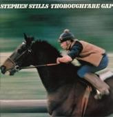 Stephen Stills - Midnight Rider