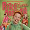 Risto Räppääjä ja Viileä Venla (Original Soundtrack) - Iiro Rantala, Sinikka Nopola & Tiina Nopola
