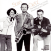 The Best of Two Worlds (feat. João Gilberto) - Stan Getz