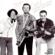 Stan Getz Aguas de Marco (feat. João Gilberto) - Stan Getz