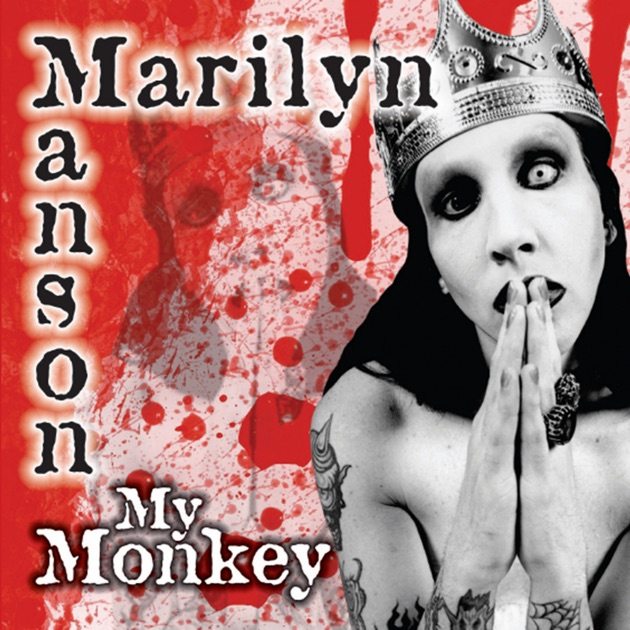 an introduction to the life and music by marilyn manson