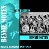 Bennie Moten - Ya Got Love