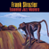 March Of The Siamese Children - Frank Strozier