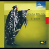 Alpha Blondy - When I Need You (Remastered) artwork