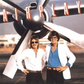 Airplay - After the Love Is Gone