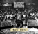 Dissolve (The Bloody Beetroots remix) - The Bloody Beetroots & The Chemical Brothers