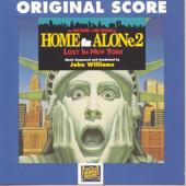 Home Alone 2: Lost In New York (Original Score)
