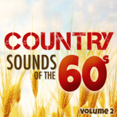 Country Sounds Of The 60's -Vol. 2