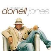 Donell Jones - U Know What's Up