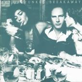 Art Garfunkel - 99 Miles from L.A.