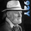 Lawrence Ferlinghetti - Lawrence Ferlinghetti At the 92nd Street Y artwork