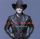 Clint Black - Outside Intro (to Galaxy Song)