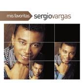 Sergio Vargas - La Pastilla
