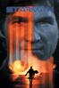 John Carpenter - Starman  artwork