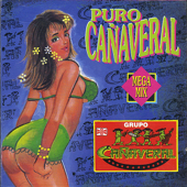 [Download] Cañaveral Mega Mix, Pt. 2 MP3