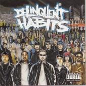Delinquent Habits - Tres Delinquentes