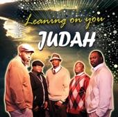 Judah - Jesus On The Main Line