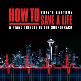 How to save a life piano tribute to greys anatomy soundtrack how to save a life piano tribute to greys anatomy soundtrack single piano tribute players ccuart Images