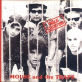 Mouse and The Traps - A Public Execution