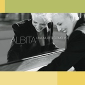 Albita - Me Derrito (Album Version)