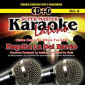 Karaoke: Cante Como Paquita la del Barrio