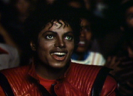 bajar descargar mp3 Thriller - Michael Jackson
