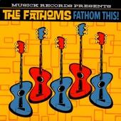 The Fathoms - Dagger Bones