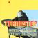 Teknostep - Kingdom Come