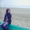 VOICE 2 ~cover lovers rock~ - Tomiko Van