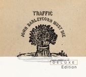 12 - TRAFFIC - EMPTY PAGES