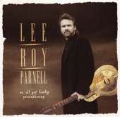 Lee Roy Parnell - If the House Is Rockin'