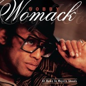 Bobby Womack - We've Only Just Begun