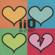 Is It Love? (feat.Nadia Ali) - Iio